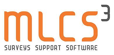 MLCS3 logo