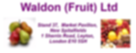 Waldon Fruit.png