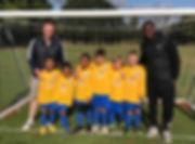 Chigwell FC