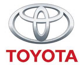 Would you like to win a Toyota GT86 for the weekend?