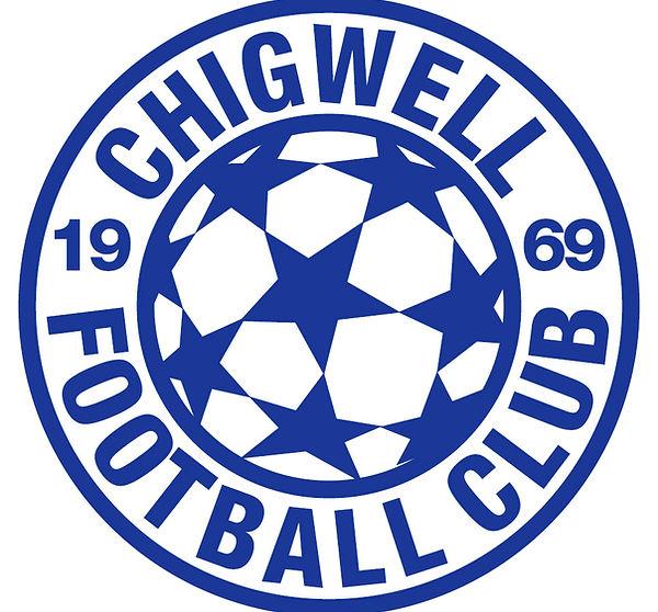 Chigwell Football Club - Blue Logo.jpg