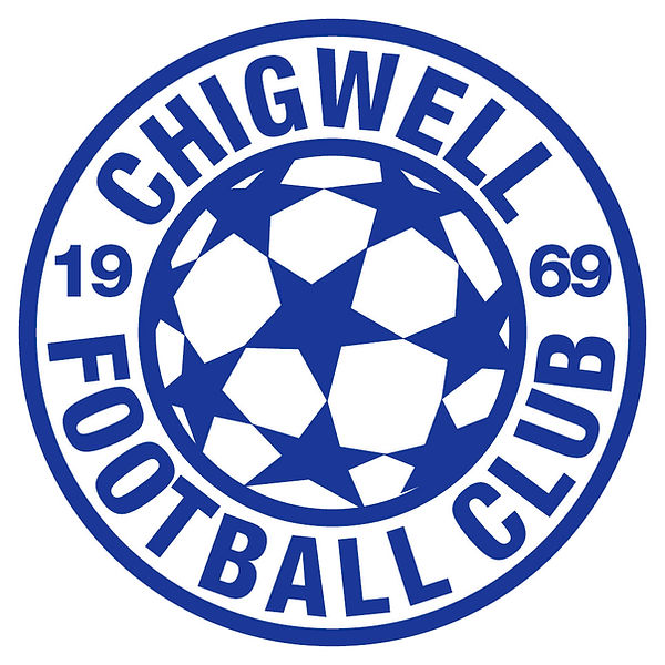 Chigwell Football Club - Blue Logo.jpg