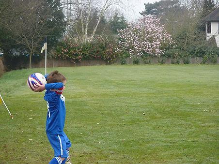 Chigwell Boys FC U10 Spitfire.jpg