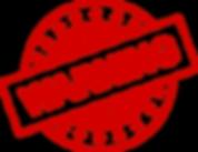 warning-stamp-4-1024x785.png