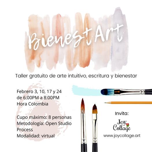 BienestarArt (2).png