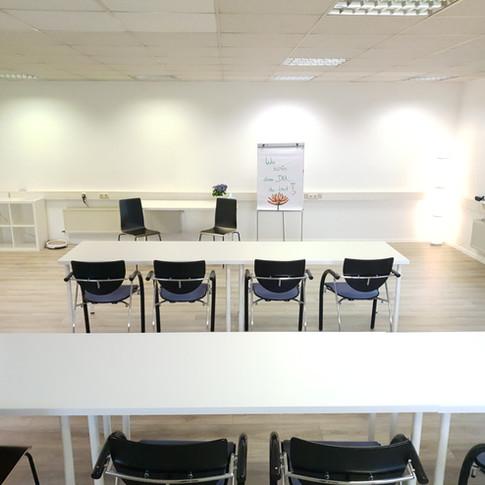 Workshops Ulm