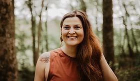 Dr. Stefanie Rukavina, Coaching Ulm