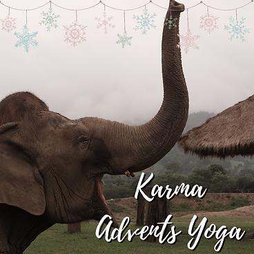 Karma Advent_1.png