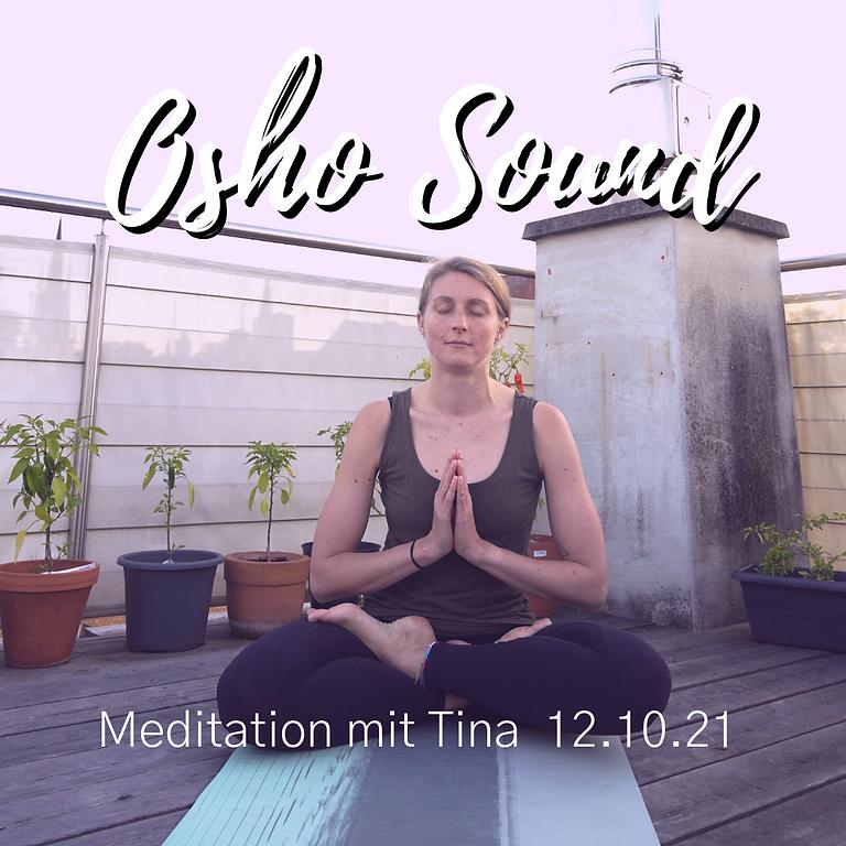 Osho Sound Meditation