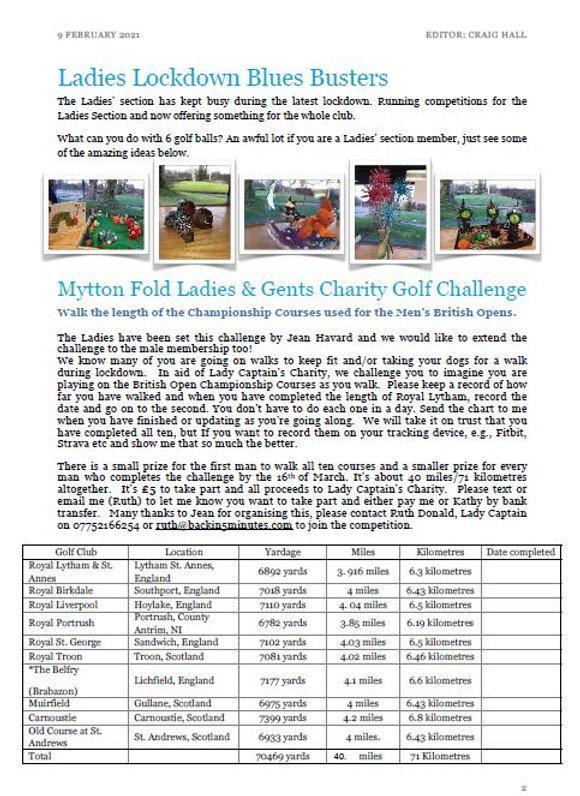 Newsletter 08-02-21-1.JPG