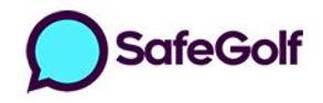 Safe golf logo.JPG