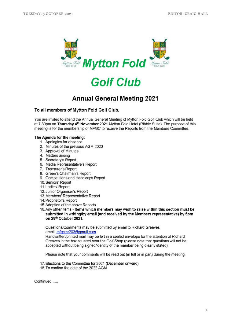 Mytton news 05_10_2021_Page_4.jpg