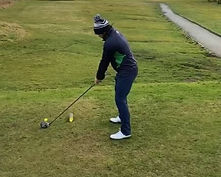 Harry teeing off.JPG