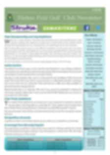 Newsletter 07-07-20.JPG