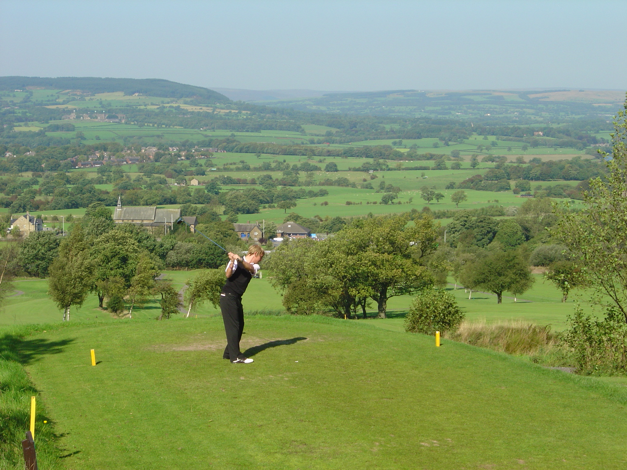 golf pic 1