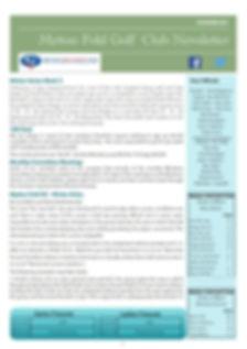 Newsletter 05-11-19.JPG