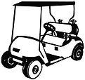 Golf buggy clip art.JPG