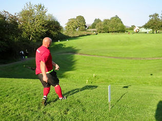 Footgolf Pic 2020.jpg