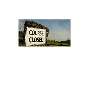 Course closed corona.jpg