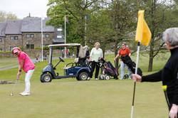 mytton-fold-hotel-and-golf-leisure-36-83922