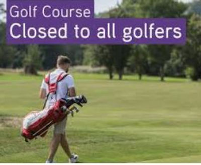 Course closed to all.JPG