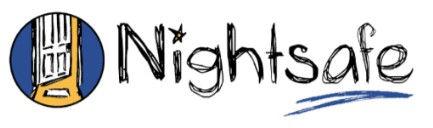 Night safe logo.jpg