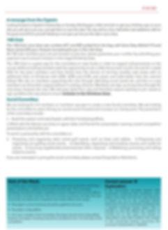 Newsletter 07-07-20-1.JPG