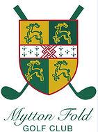Green Club Logo.JPG