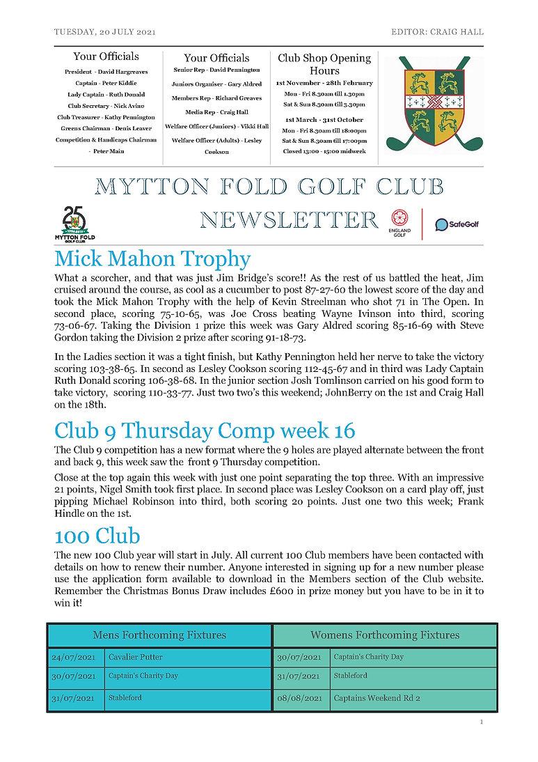 Mytton news 20_07_2021_Page_1.jpg