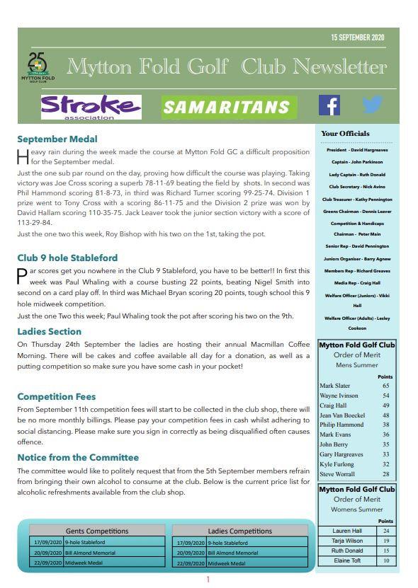 Newsletter 14-09-20.JPG