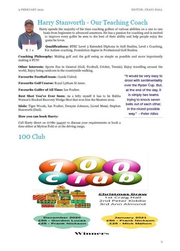 Newsletter 08-02-21-2.JPG