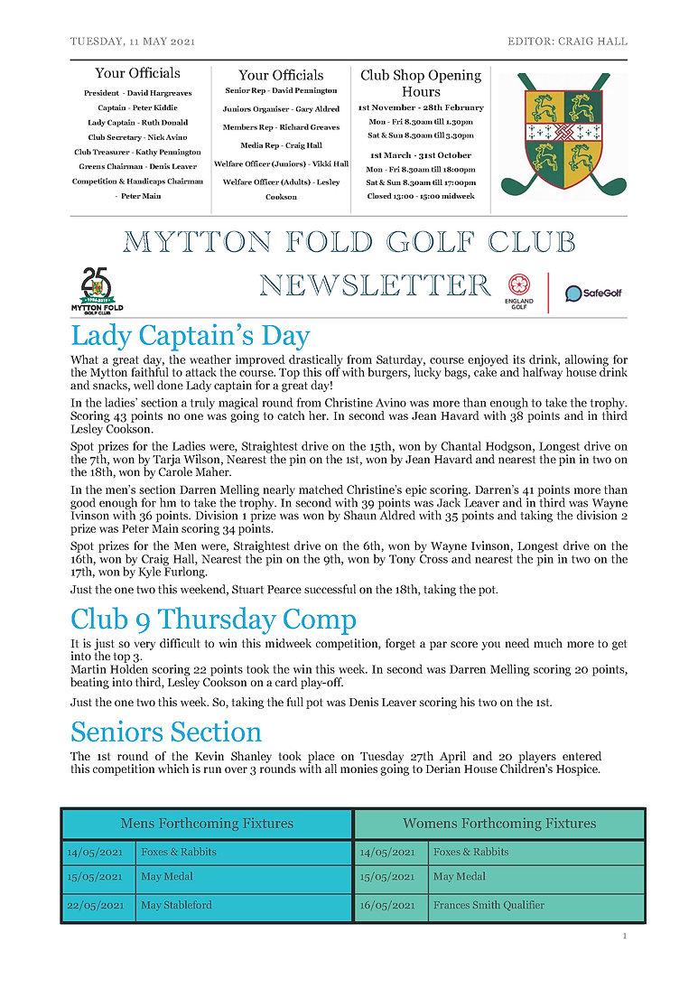 Mytton news 11_05_2021_Page_1.jpg