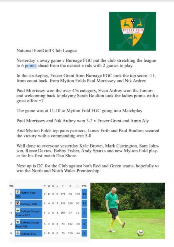 Footgolf newsletter 7oct.jpg