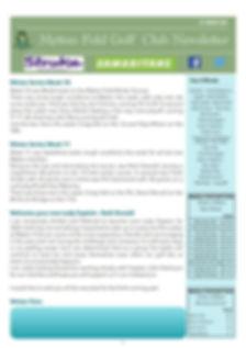 Newsletter 07-01-20.JPG