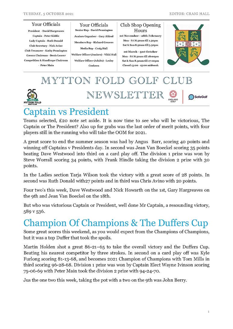 Mytton news 05_10_2021_Page_1.jpg