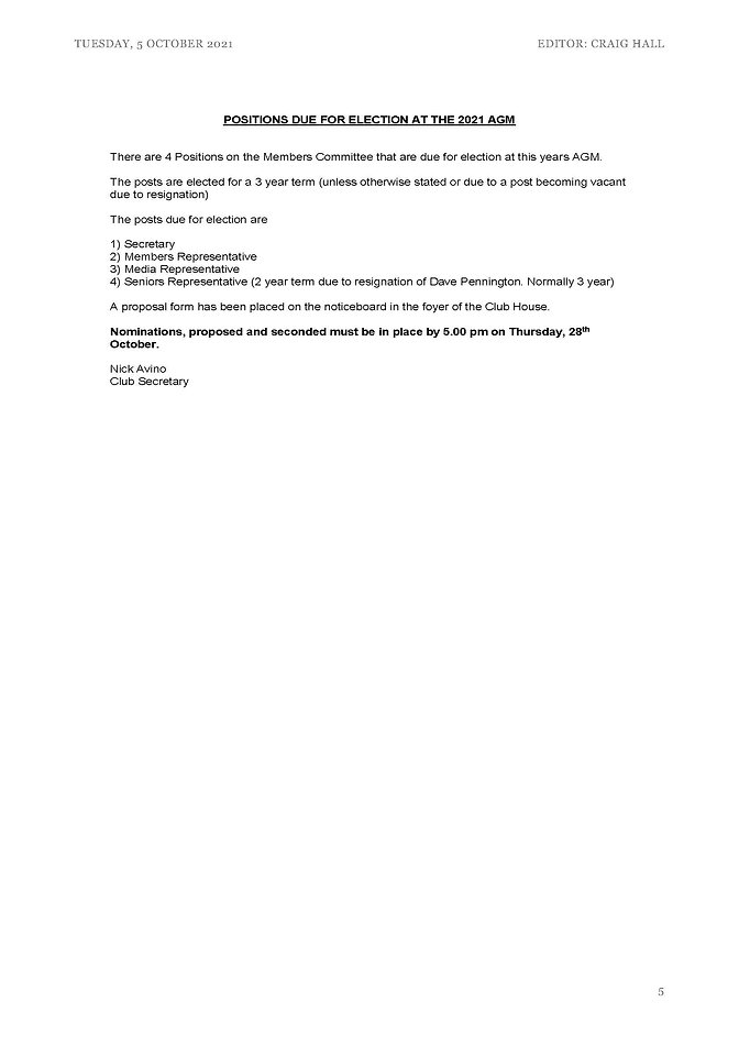 Mytton news 05_10_2021_Page_5.jpg