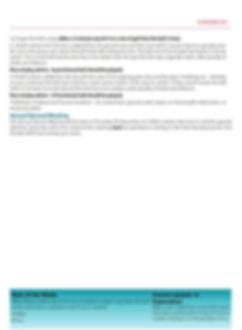 Newsletter 05-11-19-1.JPG