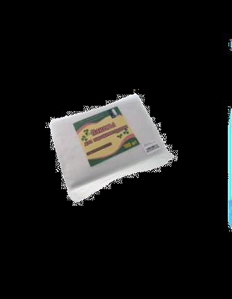 Пакети для парафінотерапії(руки, ноги) 50шт/уп