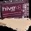 Thumbnail: Шпатель дерев'яний HIVE в коробці, 20х150 мм, 100 шт.