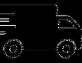 kisspng-clip-art-vector-graphics-compute