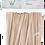 Thumbnail: Шпатель дерев'яний ItalWax в упаковці, вузькі, 6х140 мм, 100 шт.