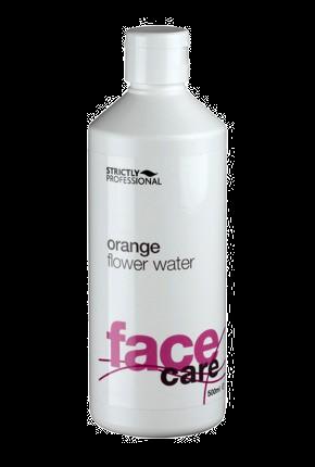 Вода цветков Апельсина BELLITAS