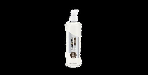 Miraveda лосьон для тела с кокосовым молочком