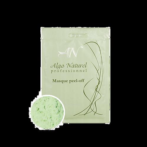 Антиоксидантная альгинатная маска Algo Naturel