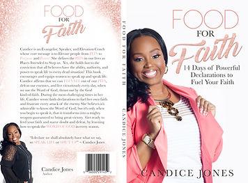 foodforfaith6x9_BW_1203218.jpg