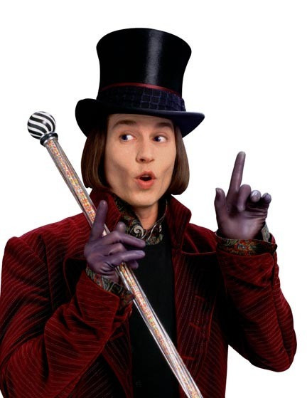 Willy-Wonka-charlie-and-the-chocolate-factory