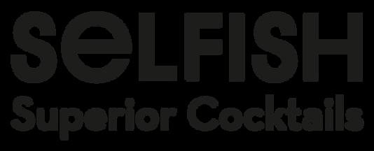 Selfish Logo Master Positive 300 DPI.png