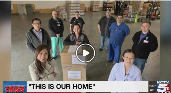 KCCA-donation.jpg