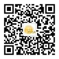 qrcode_for_gh_762134baf571_1280.jpg