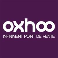 AOXHOO.png